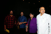 Santhosham awards guests photos-thumbnail-19
