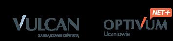 e-dziennik Vulcan Uczniowie Optivum NET+