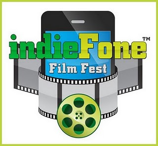 Indiefone™ Film Fest 2011