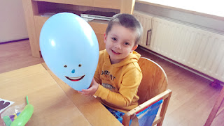 waar kan ik ballonnen kopen
