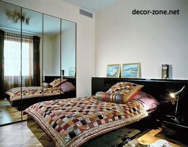 Smart small bedroom design ideas 2016 for Bedroom interiors 2016