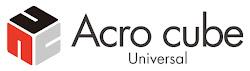 Acro Cube