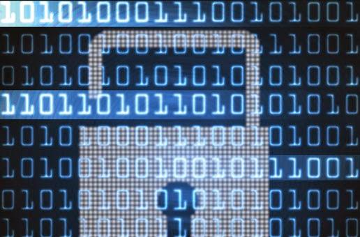 """Siber Güvenlik Uzmanı Blogu olarak """"siber güvenlik"""" adına tüm ..."""