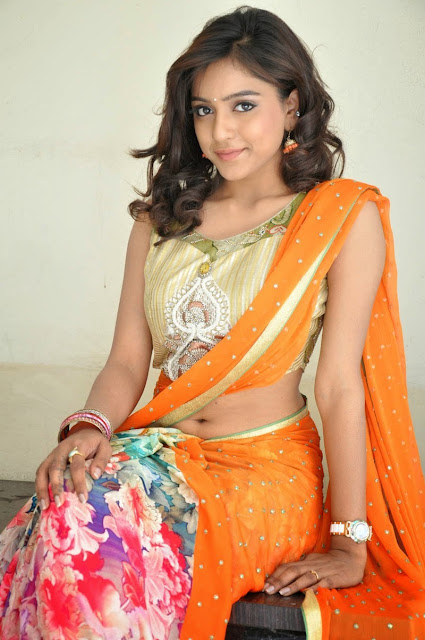 vithika sheru latest glam pics in saree 019.jpg