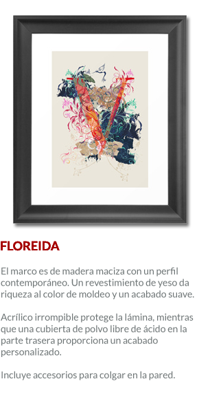 Floreida