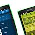 Aplikasi Resmi @101JakFM & @987GenFM Untuk Nokia X Platform