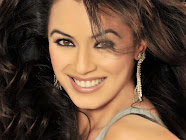 Mahima Chaudhry HD Wallpapers
