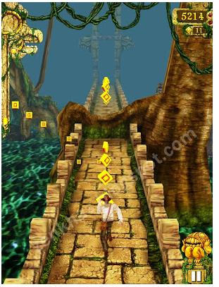 full version of temple run pc