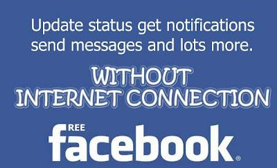 http://2.bp.blogspot.com/-RiLo5lGH-AU/UF6PZLLIj1I/AAAAAAAAAe0/DYw-QWhZ6_4/s1600/facebook-without-internet-connection.jpg