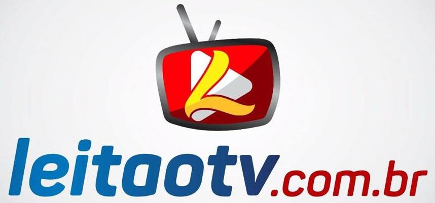 Leitão TV