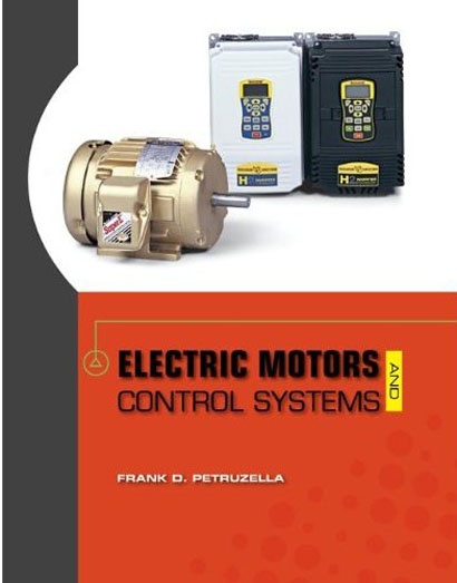 electron boy electric motors and control systems