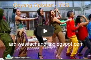 Download Lagu Oplosan - Soimah - YKS | Yuk Keep Smile Trans-TV