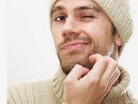 Cuidados De La Piel -  el invierno la piel seca con picazón