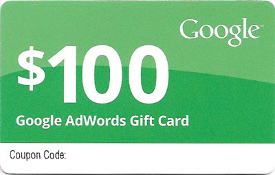 free- Google -Adwords