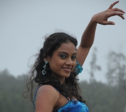 Rupa Manjari Sexy Wallpapers Actresswallpapers