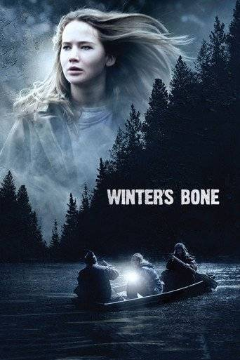 Winter's Bone (2010) ταινιες online seires xrysoi greek subs