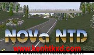 nova2004.jpg
