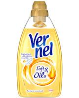 Vernel Soft & Oils