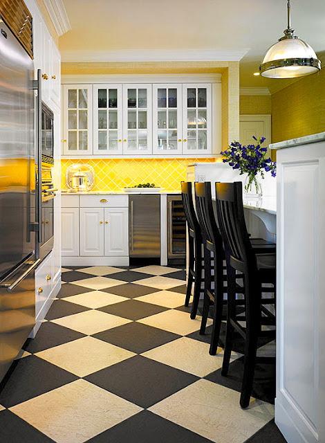 kitchen cabis kitchen sinks bathroom accessories basins kitchen