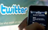 Tweets images