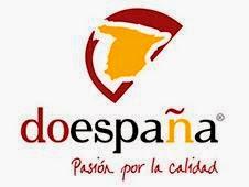 Denominación Origen España