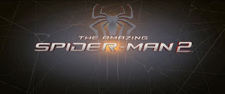 الإعلان الرسمي للفيلم الثاني للرجل العنكبوت المذهل The Amazing Spider-Man 2