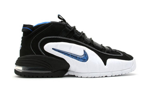 The 10 Best Nike Air Max Basketball Shoes Sneaker Report