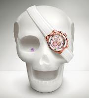 technomarine watches lacaprichossa relojes lujo regalos premium calavera pulsera