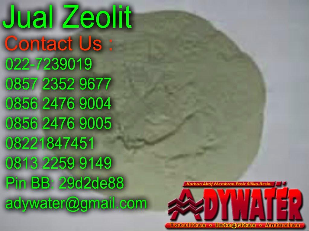 Jual Tepung Zeolit - Jual Pasir Zeolit Untuk Kucing