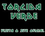 TORCIDA VERDE