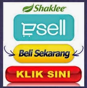 BELI ONLINE SET NUTRIWHITE SKIN CARE SYSTEM SHAKLEE