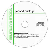 Backup Software Free