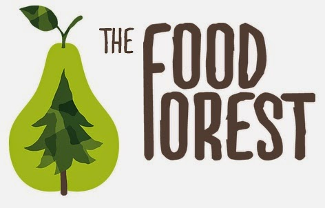 The Food Forest