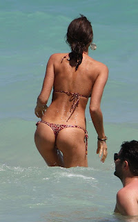 Irina Shayk, Anne V, Irina Shayk and Anne V, South Beach, Miami, Florida, Miami Beach, Miami Beach hotels, Miami luxury Hotels, Travel in Miami, Travel to Miami luxury hotel, Travel to Miami tour