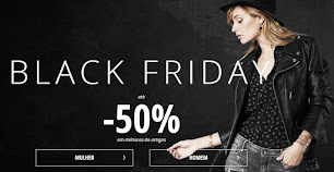 Spartoo BLACK FRIDAY