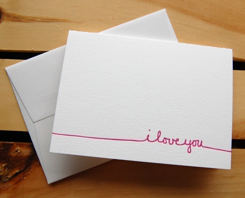 Special Valentines day ideas for valentine gifts – Valentines Day Card Examples