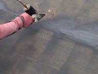 memilih waterproofing membrane terbaik