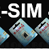 R-SIM 4 For iPhone 4 Baseband 4.11.08 To be Sold Soon