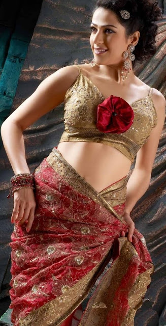 clothes girls, dress up girls, fashion dress, fashion dresses, girls dress, girls fashion, girls wear, Indian Sarees, Pakistani Fashion Weeks, Wedding Sarees