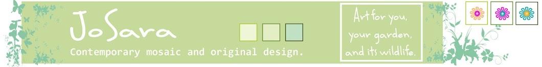 Josara Design