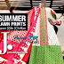 Junaid Jamshed - Summer Lawn Prints 2015 | Lawn - Silk - Chiffon