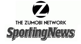 New NCAA and NBA Basketball Apps for Android and iOS launched by Zumobi and Sporting News