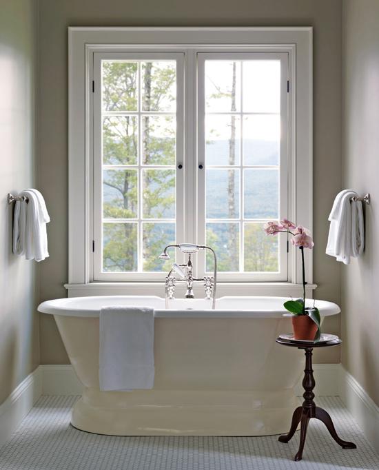 color changes everything benjamin moore favorites. Black Bedroom Furniture Sets. Home Design Ideas