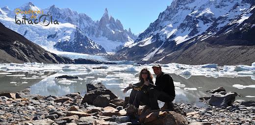 Cerro Torre Argentina