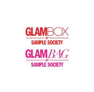 GlamBox & GLAMBAG