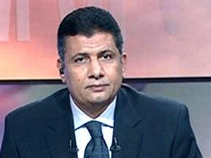 نجوم النادي الاهلي محمد أبو تريكة