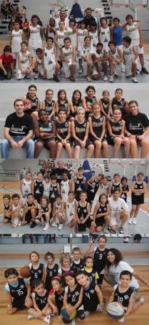 Minis OFC 2011/2012