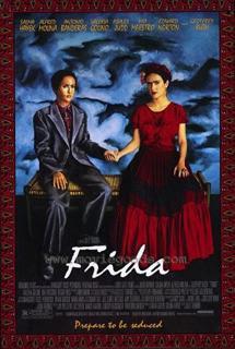 descargar Frida – DVDRIP LATINO