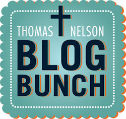 Blog Bunch