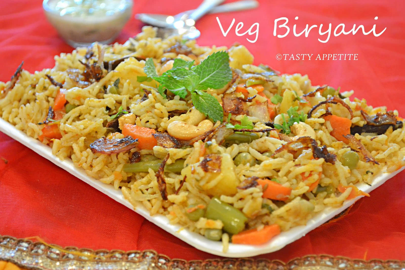 Vegetable biryani spicy vegetable biryani recipe easy biryani vegetable biryani spicy vegetable biryani recipe easy biryani recipes forumfinder
